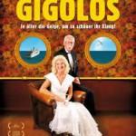 Die letzten Gigolos - Filmtipp