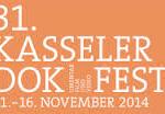 In Kassel DokfestGeneration - Film kennt kein Alter (11.-16.11.2014)