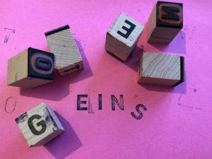 Material für Seniorengruppen im Februar: EIN-S