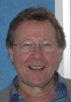Martin Erhardt