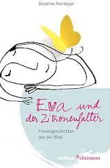 Buchtipp: Eva und der Zitronenfalter