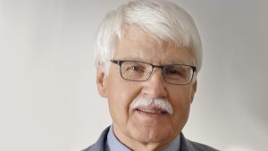 Jens-Peter Kruse: