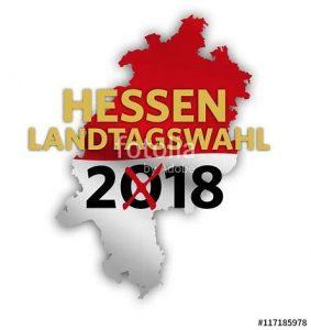 Seniorenpolitische Wahlprüfsteine zur Landtagswahl