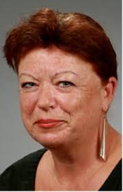 Rita Kusch