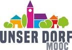 DorfMOOC für den 6. Hessischen Demografiepreis nominiert!